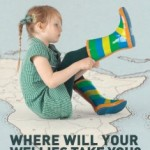 fundraising-ideas-schools-215x305