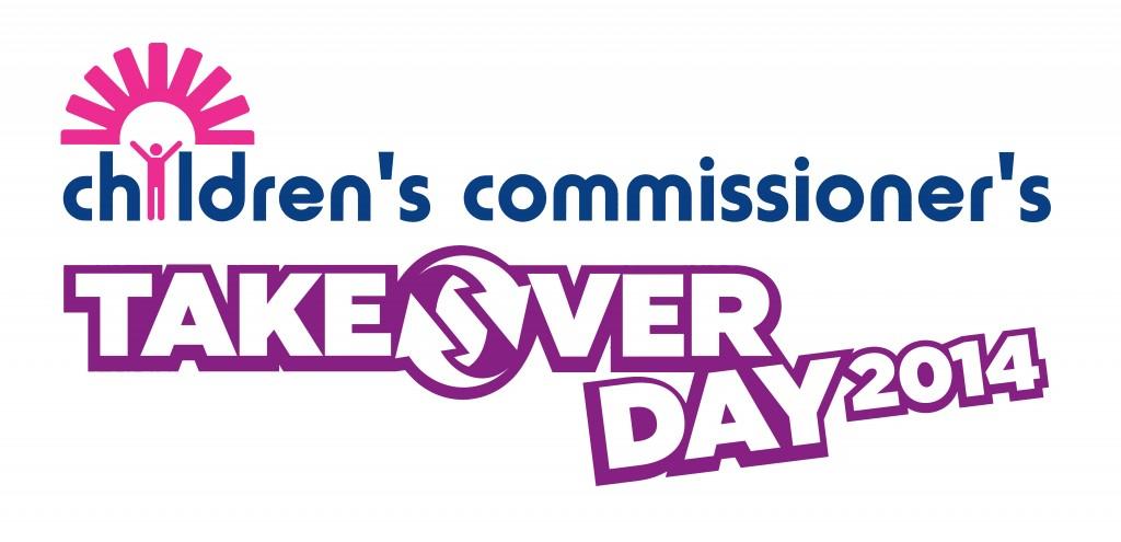 Takeover_Day_2014_logo_jpeg