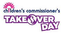 Takeover_day_logo