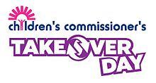 Takeover_day_logo