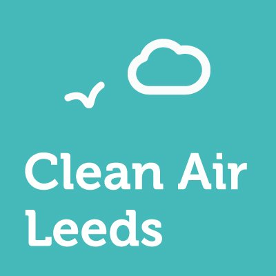 Image result for clean air leeds